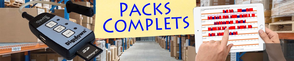 Packs_complets