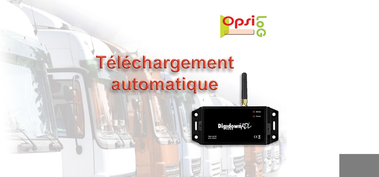 digidownrdl_telechargement_a_distance_automatisation