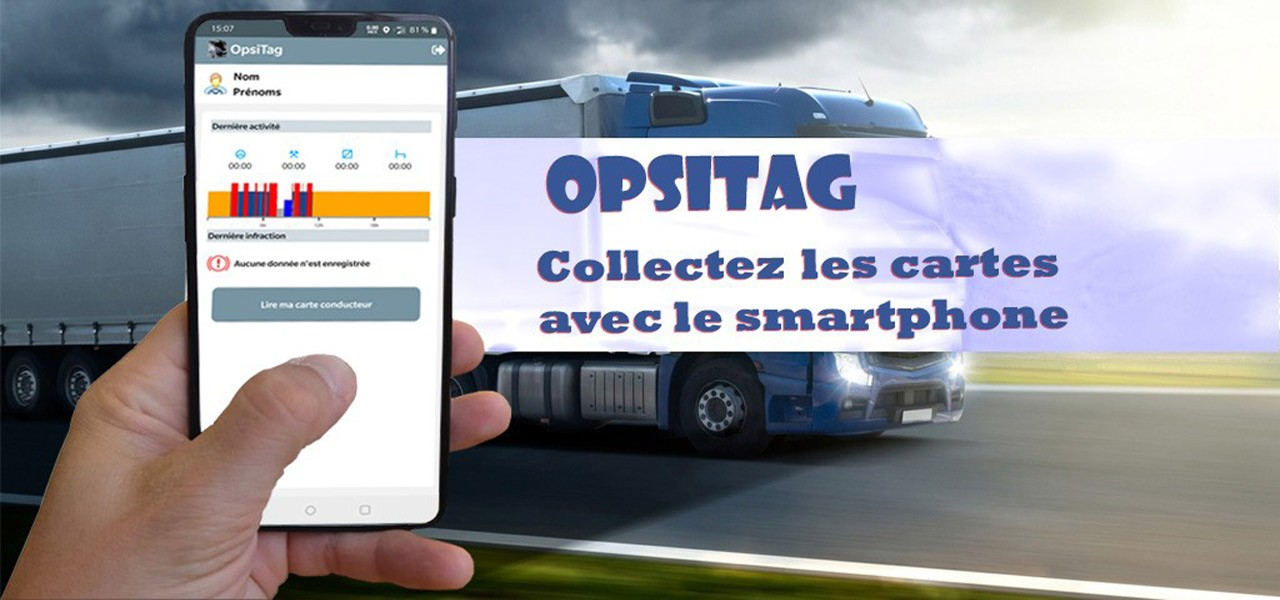 opsitag_smartphone_telechargement_à_distance